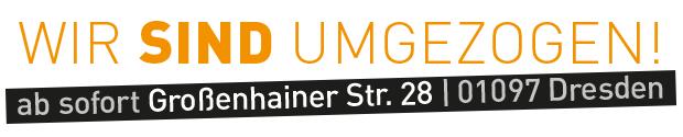 Bunte Medien GmbH